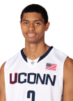 Jeremy Lamb NBA Draft Profile