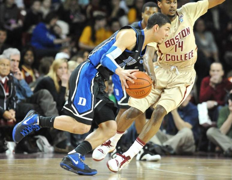 http://www.collegesportsmadness.com/sites/default/files/article-pictures/basketball-men/d-k/duke_at_boston_college_mens_basketball.jpg