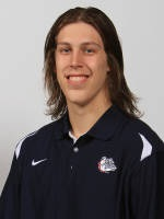 Kelly Olynyk NBA Draft Profile