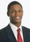 Ben McLemore NBA Draft Profile