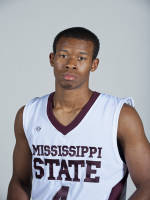 Rodney Hood NBA Draft Profile