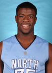 Reggie Bullock NBA Draft Profile
