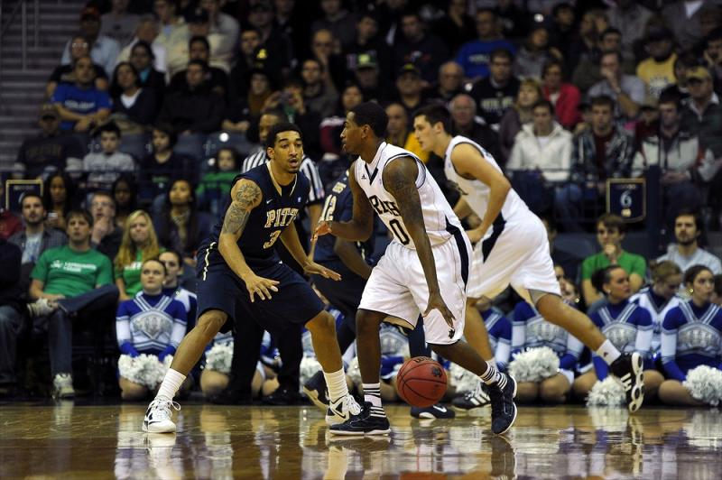 sports games websites picks college basketball