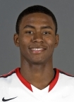 St. John's Moe Harkless NBA Draft Profile