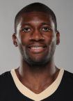 Festus Ezeli NBA Draft Profile