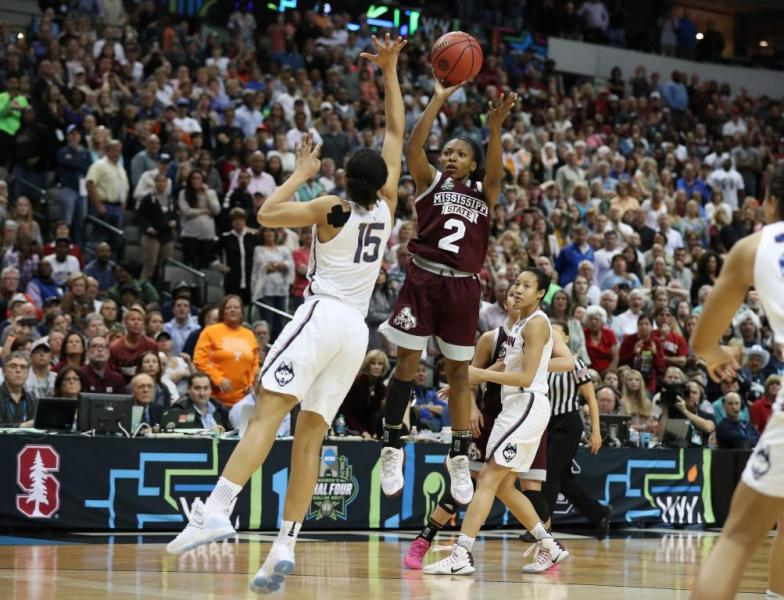 womens basketball essay A series of tentative steps, participated in her first full practice with the stanford  women's basketball team  but she'd written a perceptive essay for her stanford  application about how russell's fame had unintentionally.