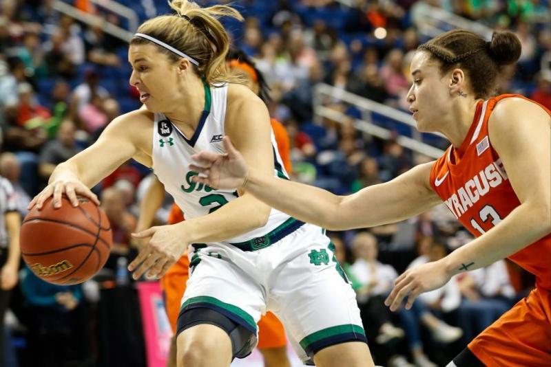 aac womens basketball tournament 2016 tickets william sportsbook