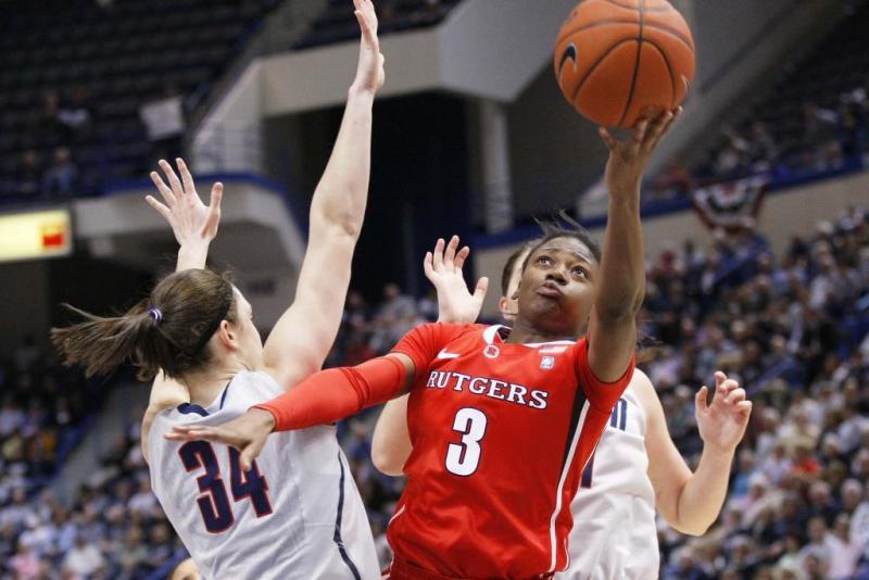 1 31 Women S Basketball Bracketology Breakdown College