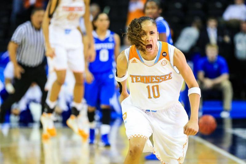 39 Womens Basketball Bracketology Breakdown College