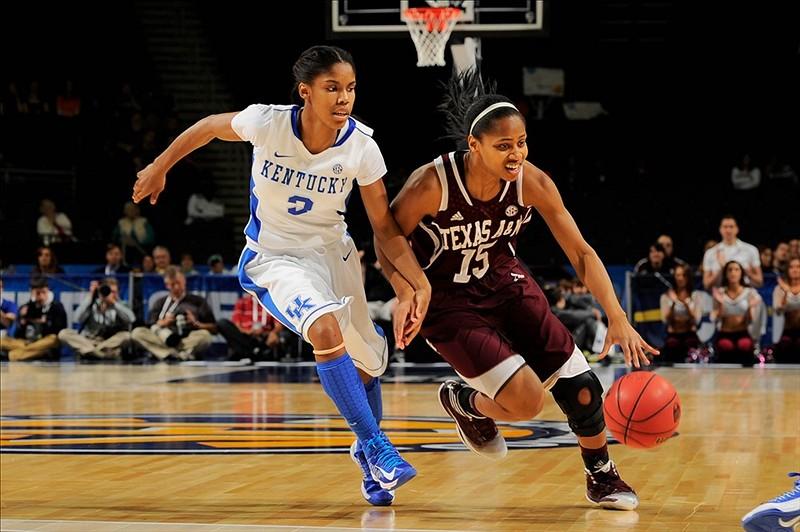 Basketball  Women