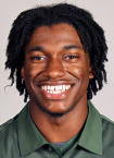 Baylor College Football 2012 NFL Draft Profile Robert Griffin III