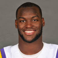 Barkevious Mingo NFL Draft Profile