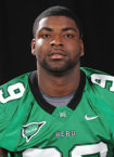 Vinny Curry NFL Draft Profile