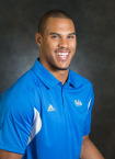Anthony Barr NFL Draft Profile