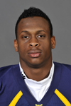 Geno Smith NFL Draft Profile