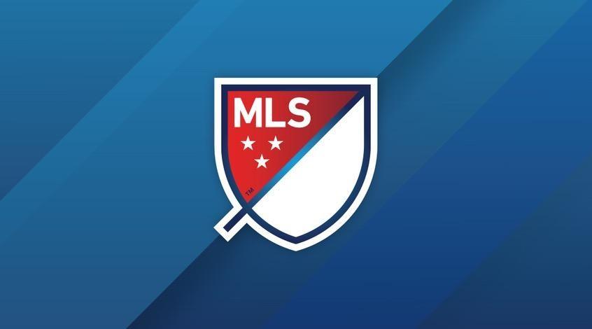 MLS News at 777score | College Sports Madness
