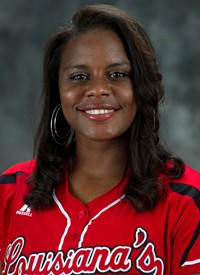 Nerissa Myers NPF Draft Profile