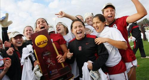 women s soccer college sports madness