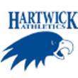 Hartwick