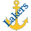 Lake Superior State