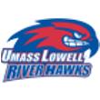 Umass-Lowell