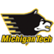 Michigan Tech