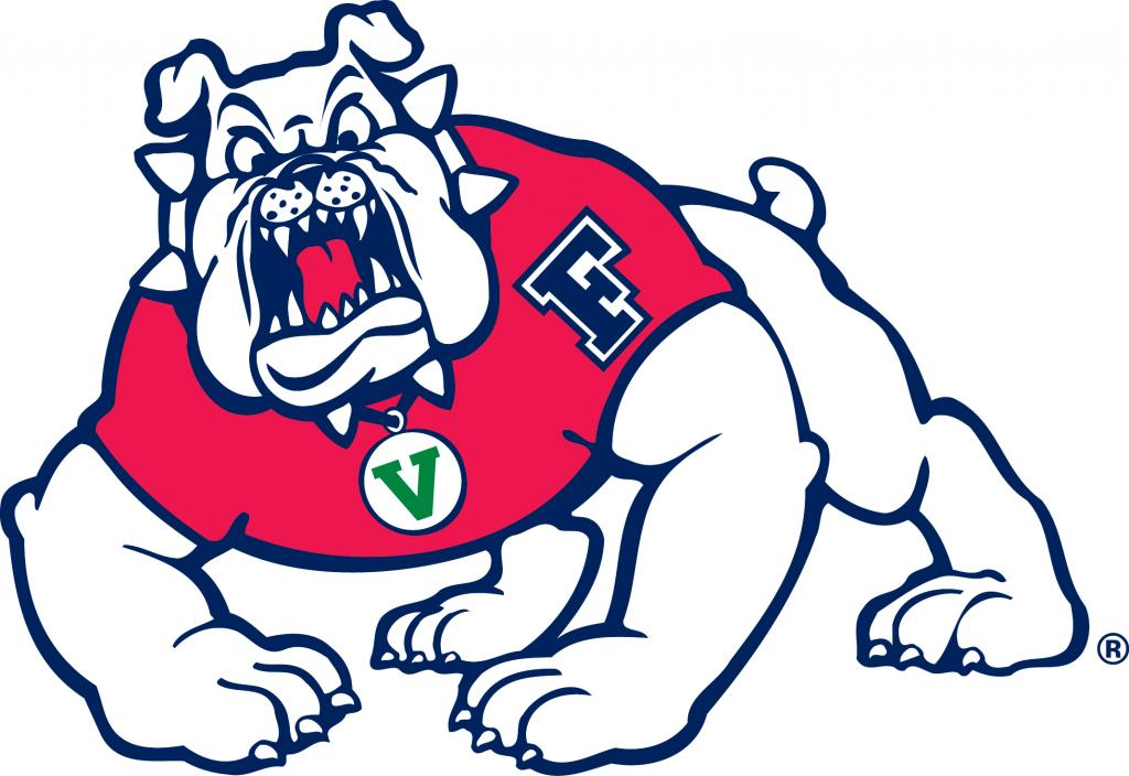 Fresno State Softball Top 25