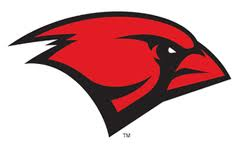 Incarnate Word Logo