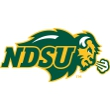 #1 North Dakota State FCS Football 2015 Preview