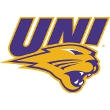 #11 Northern Iowa FCS Football 2015 Preview