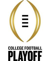 2016 National Championship Logo