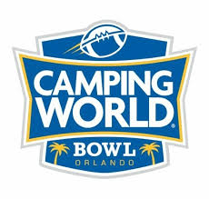 Camping World Bowl