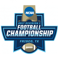 FCS Tournament Logo