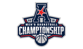 2018 American Basketball Tournament Logo