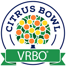 Citrus Bowl Logo