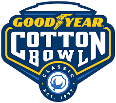 Cotton Bowl Logo
