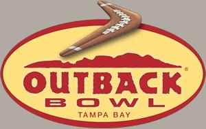 bowl 1 1 2015 1 1 2015 1 2 2015