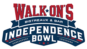 Indepence Bowl Logo