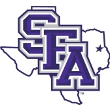 #27 Stephen F. Austin FCS Football 2013 Preview
