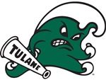 Tulane Baseball Top 25