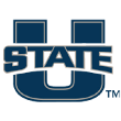 #64 Utah State Men's Basketball 2015-2016 Preview