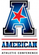 American Baseball 2015 All-Conference Teams