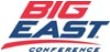 Big East College Basketball Logo
