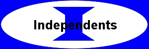 Independent Conference Logo