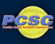 Pacific Coast Softball Conference
