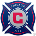 Chicago Fire MLS Superdraft MLS Mock Draft MLS Player Profiles MLS Player Rankings