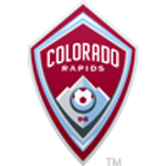 Colorado Rapids MLS Superdraft MLS Mock Draft MLS Player Profiles MLS Player Rankings