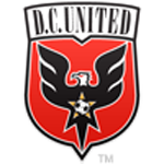 DC United MLS Superdraft MLS Mock Draft MLS Player Profiles MLS Player Rankings