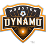 Houston Dynamo MLS Superdraft MLS Mock Draft MLS Player Profiles MLS Player Rankings