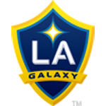 Los Angeles Galaxy MLS Superdraft MLS Mock Draft MLS Player Profiles MLS Player Rankings